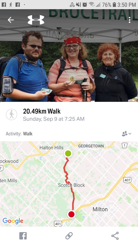 Screenshot_20180909-155035_MapMyWalk